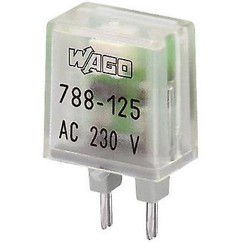 WAGO 788-120 Status indikator Dc 24V (12V-24V)