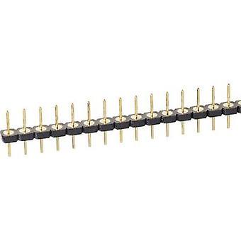 Fischer Elektronik MK LP 41/ 50/G