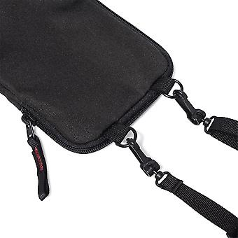 Oxbow Faya Shoulder Bag - Black
