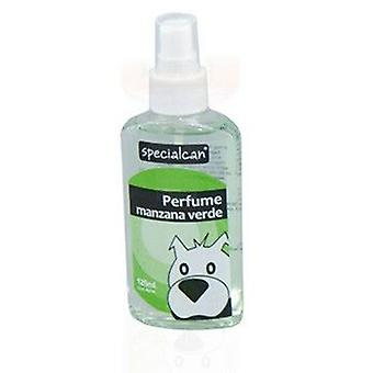 Specialcan Green Apple 125ml Perfume (Dogs , Grooming & Wellbeing , Cologne)