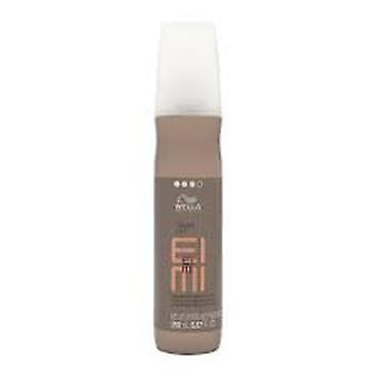 Wella EIMI Zucker Lift Zucker Spray für voluminöse Textur 150 ml