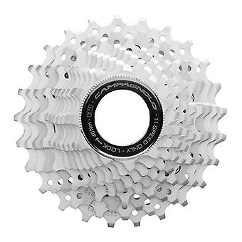 Campagnolo chorus 11s / / 11-speed cassette (12-29 teeth) CS10