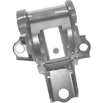 DEA A4587 Front Right Engine Mount