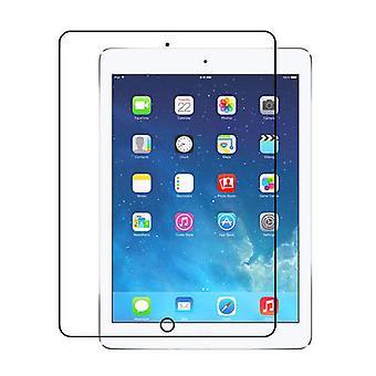 Tempered glass screen protector iPad Air transparent