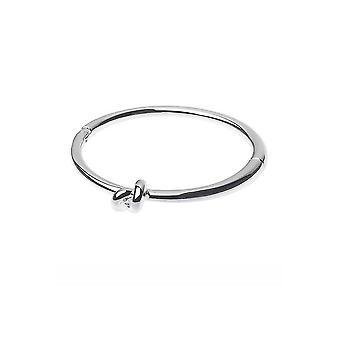 Bracelet magnétique en argent