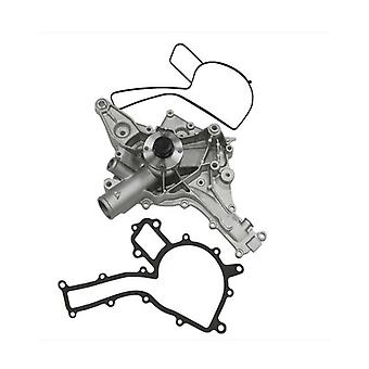 GMB 147-2250 OE Replacement Water Pump with Gasket