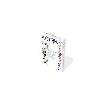 Activa Cl1 中性袜子
