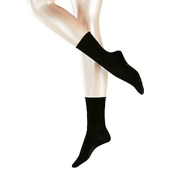 Falke Active Breeze Socks - Black