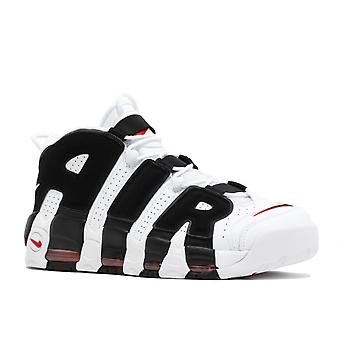 Air More Uptempo - 414962-105 - Shoes