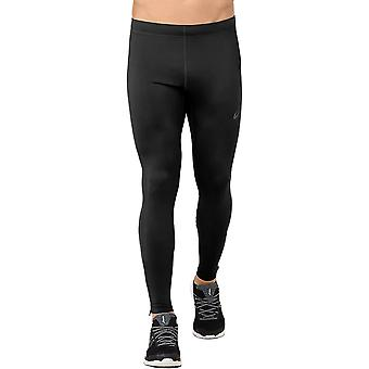 Asics Silver Running Tights - AW19