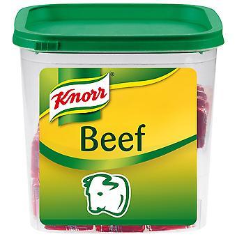 Knorr Beef Boullion Cubes Gluten Free