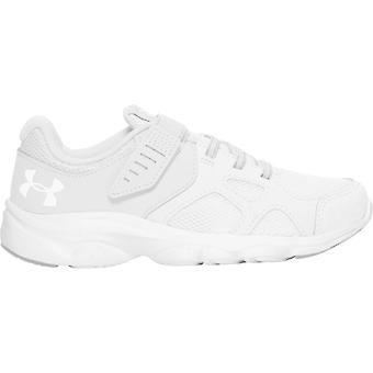 Under Armour PS Pace RN AC Kids Running Shoes