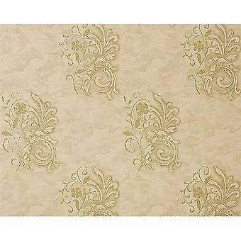 Non-woven wallpaper EDEM 926-36