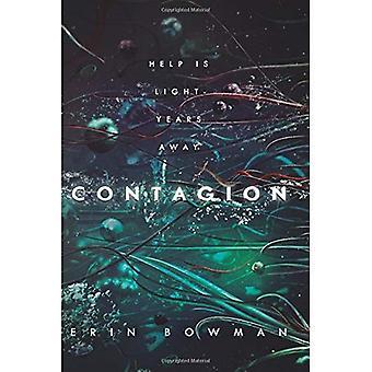 Contagion (Achlys)