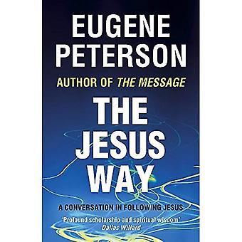 La manière de Jésus (théologie spirituelle)
