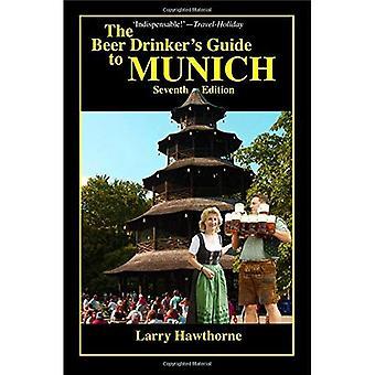 Het bier-Drinker gids naar München