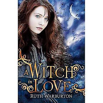 Une sorcière amoureuse