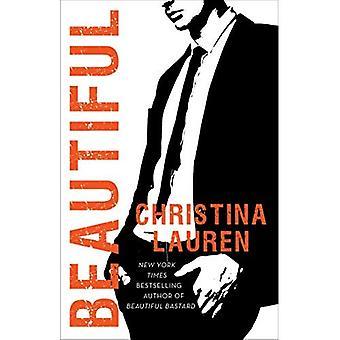 Beautiful (The Beautiful Series)