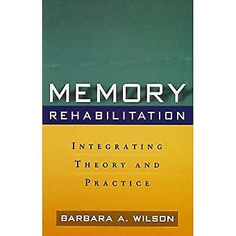 Réhabilitation de la mémoire