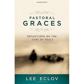 PB de grâces pastorale