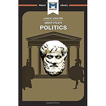 Politics (The Macat Library)