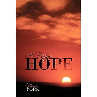 Eine steigende Hoffnung von York & Nova