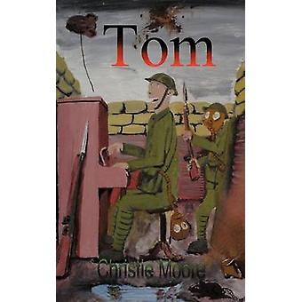 Tom by Moore & Christie