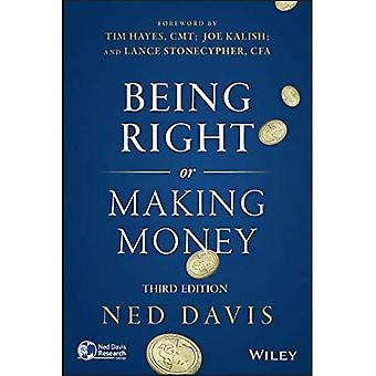 Sendo direito ou ganhar dinheiro