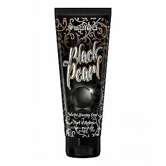 Soleo - Black Pearl Bronzer (200ml)