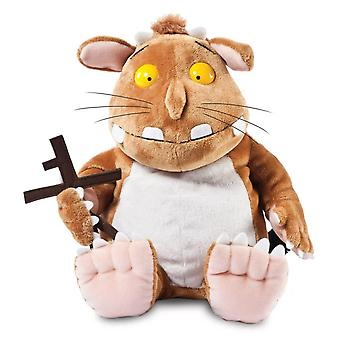 16 inch de Gruffalo kind pluche speelgoed