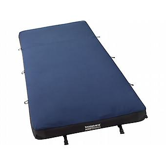 Thermarest DreamTime Dark Blue Mattress - Large