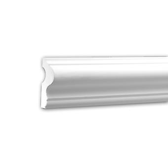 Panel moulding Profhome 151302