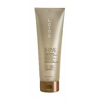 Joico K-Pak Intense Hydrator Treatment For Dry, Damaged Hair
