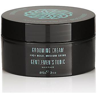 Grooming Cream 85g-CR meg frisør