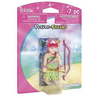 Playmobil Elfa of Forests 9339