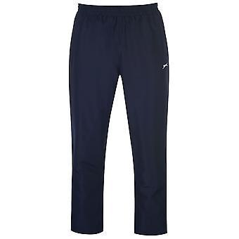 Pantalon Slazenger Mens Court Bottoms