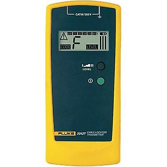 Fluke Fluke 2042T Test leads measurement device, Cable and lead finder,