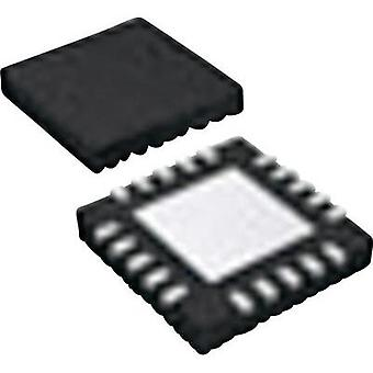 PMIC - power management - special purpose Maxim Integrated 73S8009R-IM/F QFN 20 (4x4)