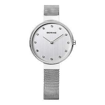 Bering Damenuhr Classic (12034-000)