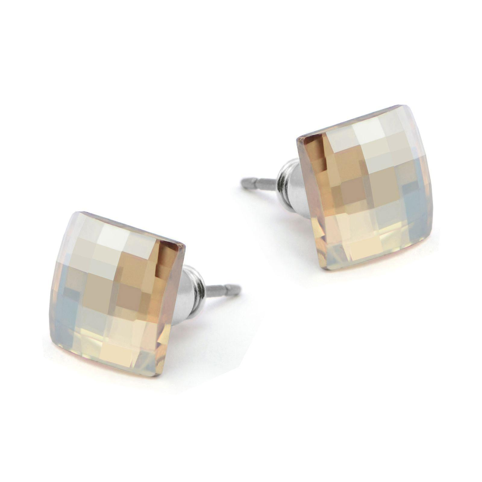 Swarovski Stud Earrings EMB 3.3
