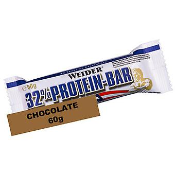 Weider 32% Protein bar (Sport , Sticks)
