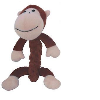Play N lære Monkey Magic