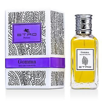 Etro Gomma Eau De Toilette Spray 50ml/1.7oz