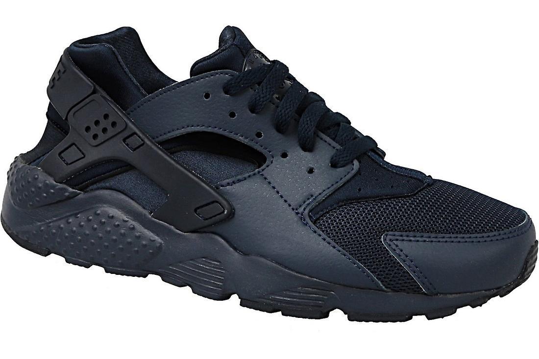 0bed0e80a162 Nike Huarache Run Gs 654275-403 Kids sneakers