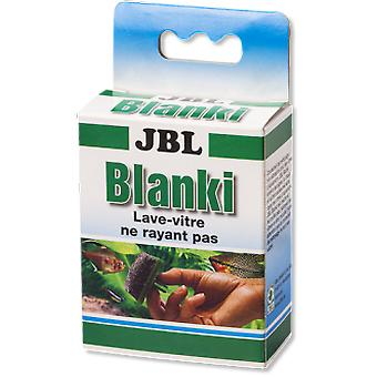 JBL Blanki N (Fish , Maintenance , Vacuums & Cleaning Devices)