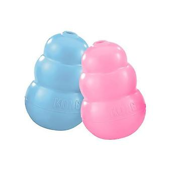 Kong Puppy Small - Pink or Blue