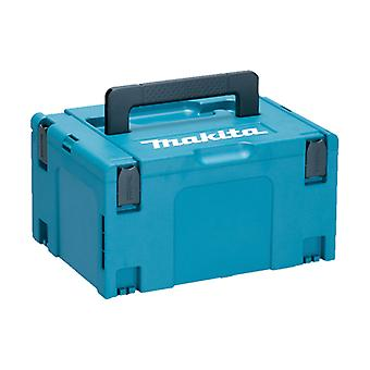 Makita 821551-8 Stacking Case Type 3 210Mm (Accessories)