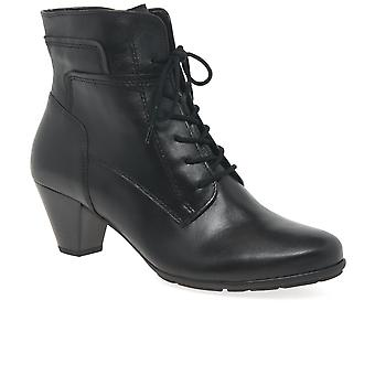 Gabor National Womens Ankle Boots