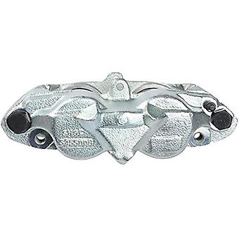 Cardone 18-4456 Remanufactured Domestic Friction Ready (Unloaded) Brake Caliper