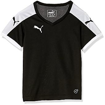 Puma Powercat Training Shirt (Black)